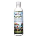Aquarium Pharmaceuticals PondCare AlgaeFix 16 oz