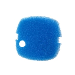 AquaTop CF400 Replacement Blue Filter Pad