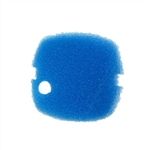 AquaTop CF500 Replacement Blue Filter Pad