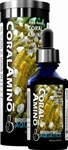 Brightwell Aquatics CoralAmino Amino Acid Supplement, 125 ml