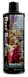 Brightwell Aquatics Reef BioFuel, 250 ml