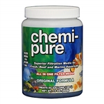 Boyd Enterprises Chemi-Pure, 10 oz