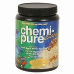 Boyd Enterprises Chemi-Pure Elite, 11.74 oz