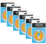 BiOrb Filter Service Kit 6 PACK