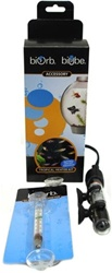BiOrb Tropical Heater Kit BiUbe Aquarium Life Aquarium