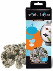BiOrb Ceramic Media, 1 lb