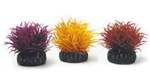 BiOrb Aquatic Color Ball 3-Pack, Small