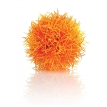 BiOrb Orange Colour Ball