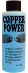 Copper Power, Marine Copper Treatment, 4 oz