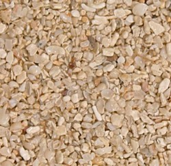 CaribSea Seafloor Special Grade Reef Sand, 15 pounds