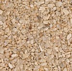 CaribSea Seafloor Special Grade Reef Sand, 40 pounds