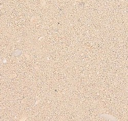 CaribSea Aragamax Sugar Sized Sand, 30 pounds