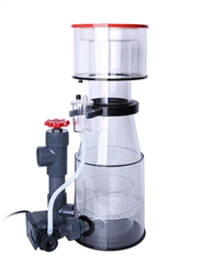Reef Octopus Classic 220INT Protein Skimmer