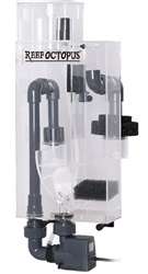 Reef Octopus Classic BH-1000 Protein Skimmer