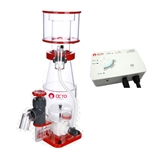 Reef Octopus Regal 150 SSS Space Saver Protein Skimmer