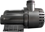 Supreme WFP 4800 HyDrive Aquarium Pump