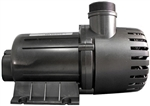 Supreme WFP 2600 HyDrive Aquarium Pump