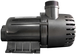 Supreme WFP 2100 HyDrive Aquarium Pump