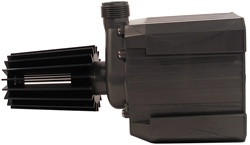 Supreme Magnetic Drive Model 24 Aquarium Pump