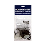 Pondmaster Replacement Diaphragm Kit for AP-40