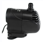 Coralife 14 BioCube Replacement Pump