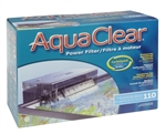 Hagen AquaClear 110 Power Filter