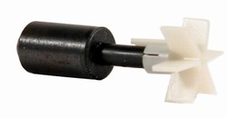 Hagen AquaClear 70 and 300 Pump Impeller Assembly