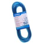 Marina Silicone Airline Tubing 20 ft
