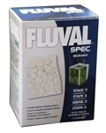 Hagen Fluval Replacement Spec BIOMAX A1378