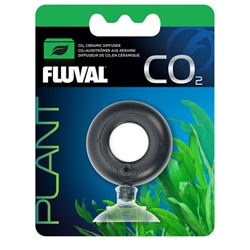 Hagen Fluval Replacement Ceramic CO2 Diffuser for CO2 88