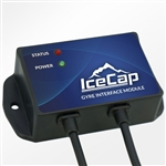 Ice Cap XF130 Gyre Interface Module
