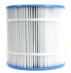 Ocean Clear 325 Canister Filter Replacement Cartridge