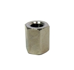 Inland Seas Nu-Clear Canister Filter Replacement Nut for Stainless Steel Clamp Ring T-Bolt