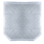Inland Seas Nu-Clear Replacement Empty Bag for 7 lb Carbon