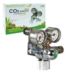 Ista CO2 Controller Vertical