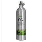 Ista Aluminum CO2 Cylinder 3.0L (Full)