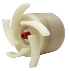 MD-70RLT Impeller
