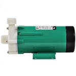 Iwaki MD-15RLT Pump