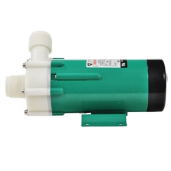 Iwaki MD-20RLXT Pump