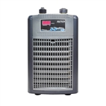 JBJ 1/4HP Arctica Aquarium Chiller
