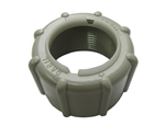 JBJ Arctica 2 & 3 HP Chiller Replacement Compression Socket (DA-3000-CF)