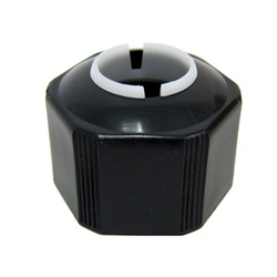 JBJ Arctica Chiller Compression Fitting