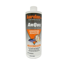 Kordon AmQuel 8 oz