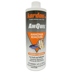 Kordon AmQuel 16 oz
