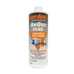 Kordon AmQuel Plus 8 oz