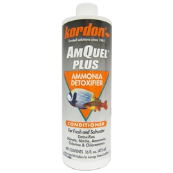 Kordon AmQuel Plus 16 oz