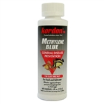 Kordon Methylene Blue, 4 oz