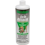 Kordon Herbal Ich Attack, 16 oz