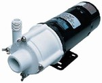 Little Giant 3-MDQ-SC Aquarium Pump