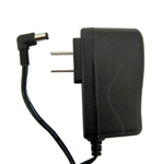 "Marineland Replacement Transformer for Single Bright Lighting Systems 36-48"" & 48-60"""